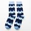 Unisex-Men-Women-Cotton-Warm-Winter-Cartoon-Constellation-Casual-Happy-Socks-Sox miniature 9