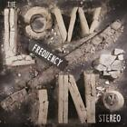 Pop Obscury von Low Frequency in Stereo (2013)