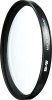 B+W Pro 77mm UV multi coat lens filter for Nikon AF-S DX Zoom NIKKOR 12-24mm f/4