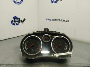 Picture-Instruments-13312045-3589054-For-Corsa-D-1-2-Cat-A-12-Xer-Ldc