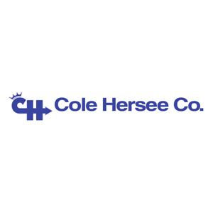 Cole Hersee M-432-BX Lamp Socket Dc