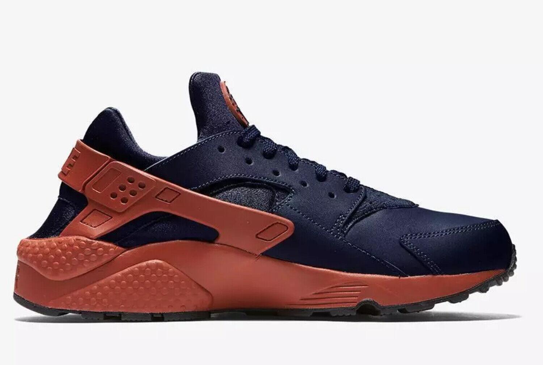 Nike Air Huarache 318429 417 NIB   various sizes