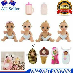 CUTE-Baby-Simulation-Infant-Model-Random-Surprise-Diaper-Doll-Kid-Gift-Toys-8X