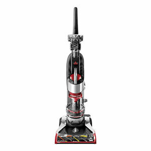BISSELL-CleanView-Plus-Rewind-Bagless-Upright-Corded-Vacuum-Cleaner-1825