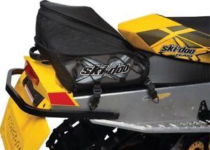 Ski Doo Snowmobile Mxz Tunnel Bag