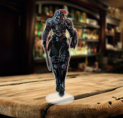 Goblin Slayer SMALL acrylic stand figure model toy table decoration anime
