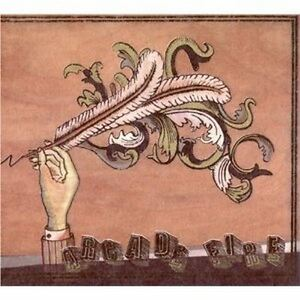 Arcade-Fire-Funeral-NEW-CD