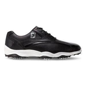X-Wide Men SuperLites Golf Shoes 58014