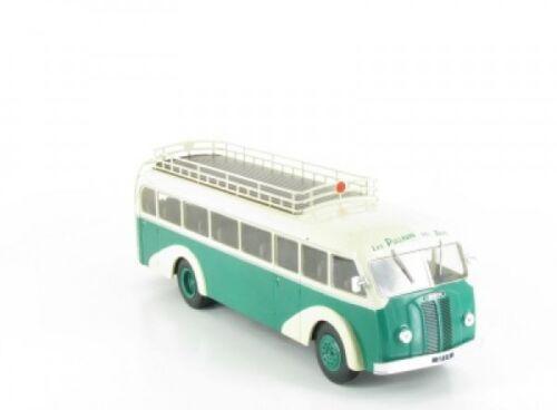 1//43 Ixo Panhard Movic IE 24 bus 50 prezzo speciale € 24,90 invece di 39,90 €