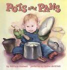 Pots & Pans by Growing Tre (Book)