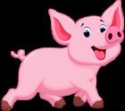 porkysdiscounts