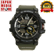 8e1bcb305c8 Casio G-Shock GWG-1000-1A3 Wrist Watch for Men for sale online