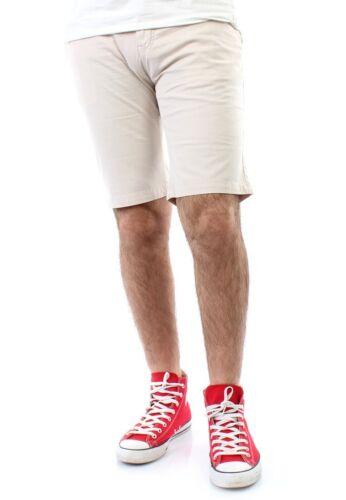 LTB bermuda shorts men trillare Beige