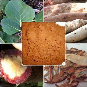 3.5 OZ Butea superba en polvo 100% natural herbal Hombre Potenciador de  unidad de sexo masculino | eBay