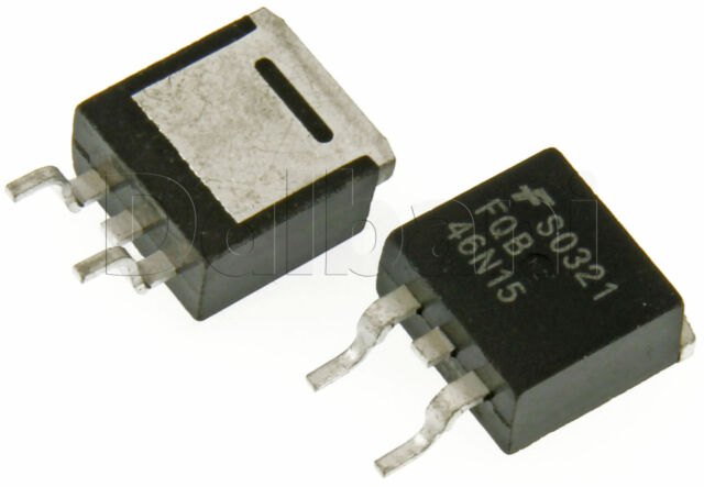 FQA28N15 Original New 33A 150V N-Channel Si Power MOSFET TO-3PN