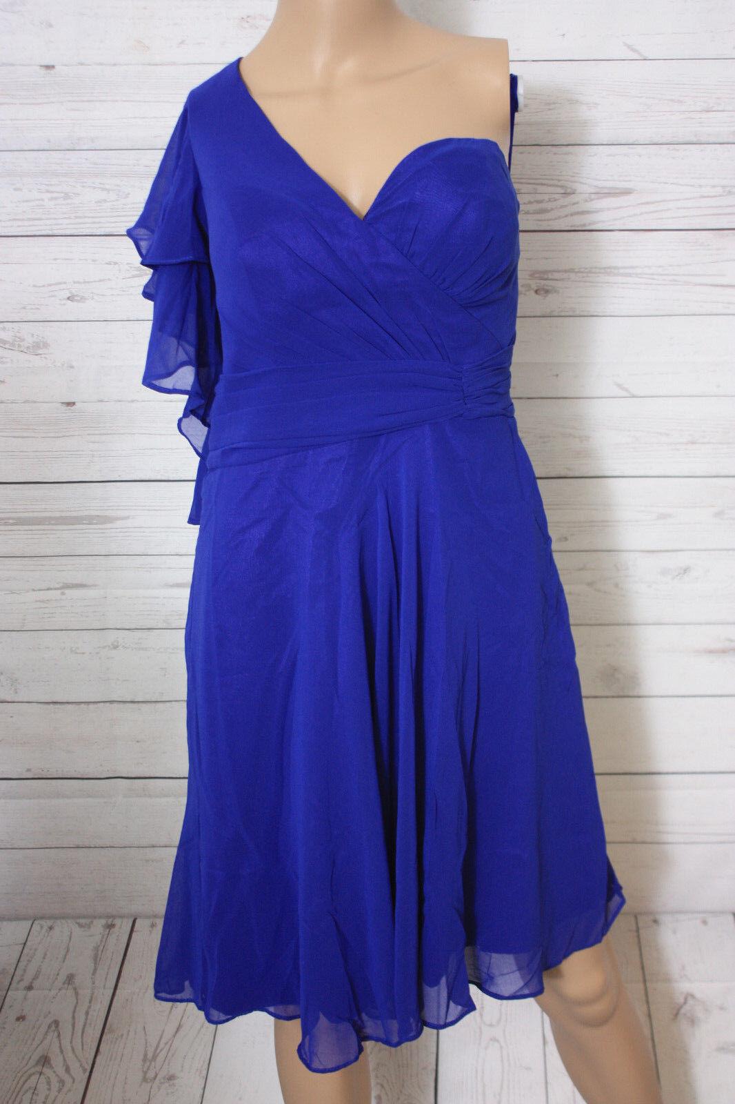 Ever Pretty Damen Kleid, Abendkleid, Ballkleid, Gr. 40
