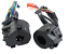 7-8-034-Universal-Motorcycle-Horn-Turn-Signal-Light-Control-Switches