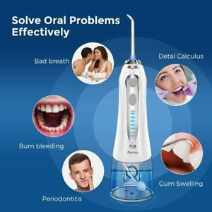 Cordless-Water-Flosser-for-Teeth-Cleaner-Dental-Oral-Irrigator-with-5-Jet-Tips