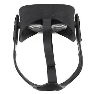Oculus Rift Headset Only - NO IMAGE - 301-00095-01