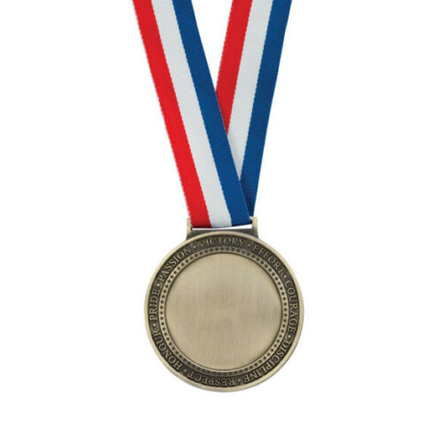 Rugby 60mm 3D Sports Medal.Gold Silver Bronze FREE ENGRAVING RIBBON /& P/&P