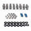 GM-LS1-FULL-CNC-HEADS-STAINLESS-STEEL-VALVES-PAC-660-039-DUAL-SPRINGS-RACE-DRAG-SS