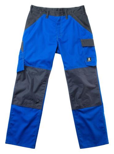 Mascot Workwear Temora Work Trousers