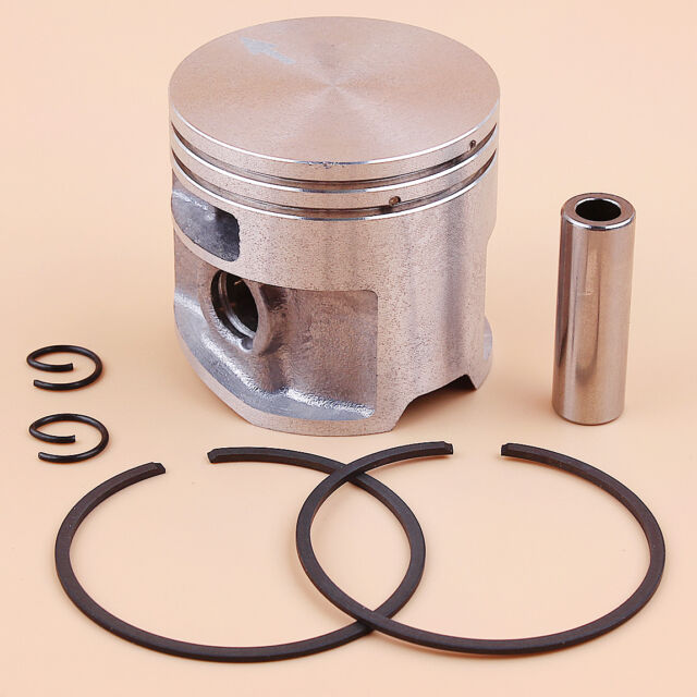 E-clip 1141 030 12 Fit for STIHL MS261 Chainsaw 44.7mm Piston w// Gasket Pin