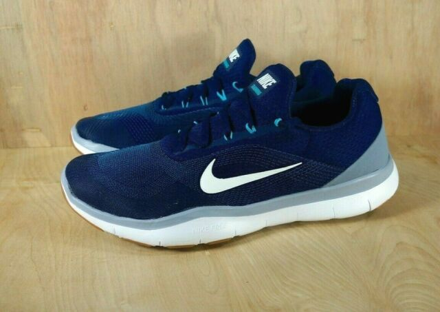 Best Sale Discounted Classic Nike Free Trainer V7 Men Nike