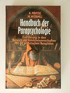 Armando-Pavese-Handbuch-der-Parapsychologie-Marcus-Wuermli