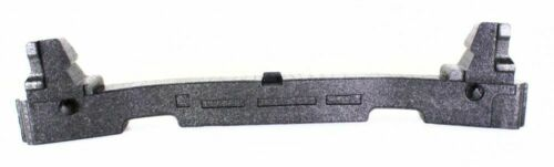 New Front Bumper Absorber IN1070111 62090JL00A