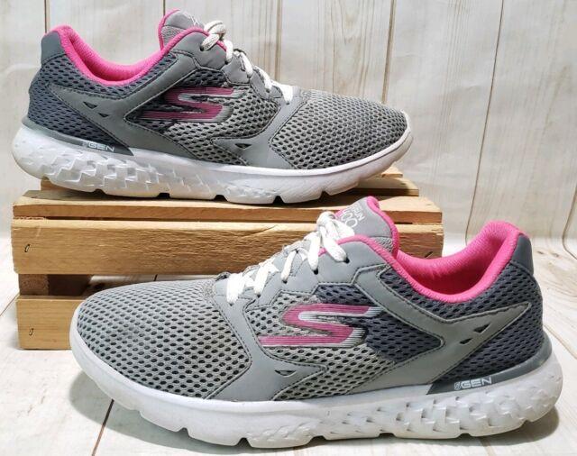 zapatos deportivos puma para mujer 7.50