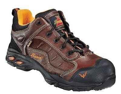 Work Boots \u0026 Shoes 60% OFF--Thorogood