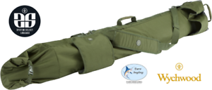Wychwood System  Select 5 Rod Quiver  save 35% - 70% off