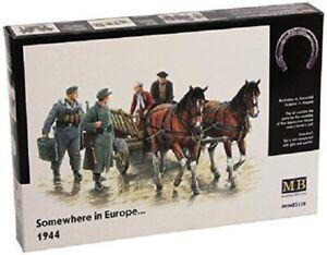 Da-Qualche-Parte-in-Europa-1944-Masterbox-1-3-5-Scala-MAS3538