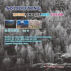 Solidifying Light, Image and Color by Yan Gou (Paperback, 2013)