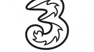 Three-3-Network-3G-Pay-As-You-Go-Mobile-Broadband-35174-Micro-Sim-Card