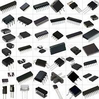 Fairchild 7497pc D/c 8830 Original Integrated Circuit Dip Package Quantity-1