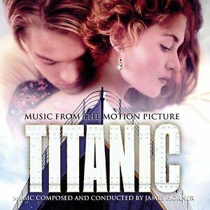 Titanic-James-horners-film-originale-musica-COLONNA-SONORA-CD-CELINE-DION