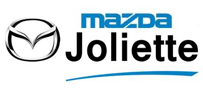 Mazda Joliette