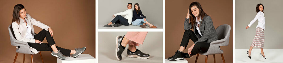 strivefootwear