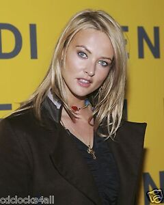 Hot sexy magdalena wrobel 8 x 10 8x10 glossy photo picture ebay image is loading hot amp sexy magdalena wrobel 8 x 10 thecheapjerseys Images