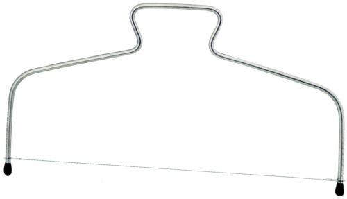 Kuchenschneider Tortenschneider KH-3188 Kaiser Patisserie Tortenbodenschneider