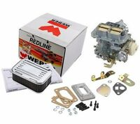 Datsun Honda 38 Outlaw Dges Carburetor Conversion Kit Electric Choke Weber