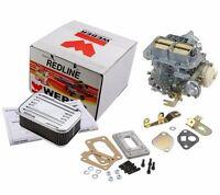 Datsun Honda 38 Outlaw Dges Carburetor Conversion Kit Electric Choke Weber