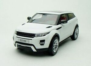 La foto se está cargando Welly-Land-Range-Rover-Evoque-gt-autos-Sport- 92b558ea9d