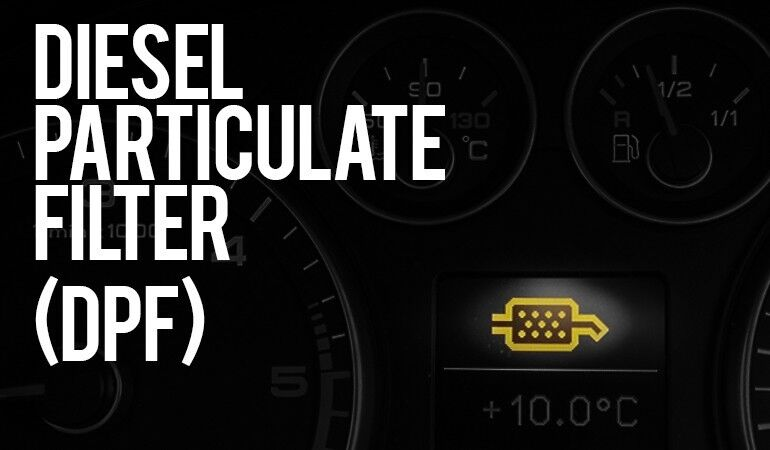 Dpf & Egr delete (Ecu Coding) FR&R Tuning | Johannesburg South | Gumtree  Classifieds South Africa | 276339327
