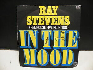 RAY-STEVENS-In-the-mood-16875