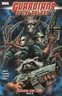 Guardians of the Galaxy: Krieger des Alls Bd. 4 von Dan Abnett (2015, Kunststoffeinband)