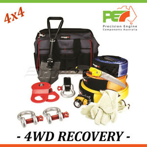 New-Drivetech-4x4-Mammoth-4WD-Recovery-Kit-Large