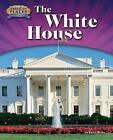 The White House by Kevin Blake (Hardback, 2016)